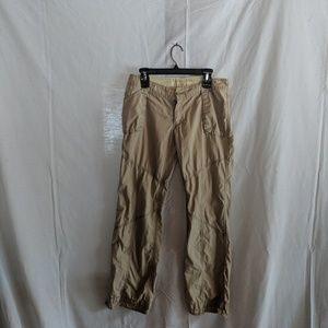 MOSSIMO Khaki Pants